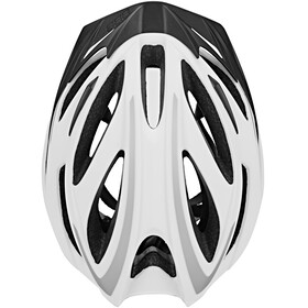 BBB Taurus BHE-26 - Casque de vélo - blanc